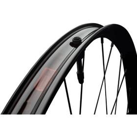 """Race Face Aeffect R 30 Rear Wheel 29"""" 12x148mm Shimano MS"""